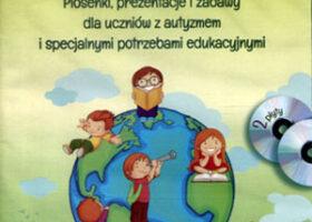 Akademia nauki w domu